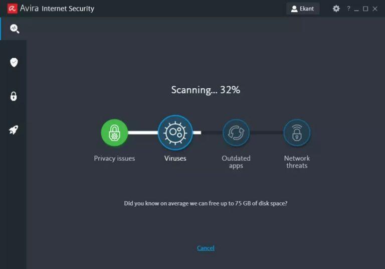 Automatinė web apsauga